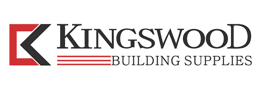Kingswood Building Supplies
