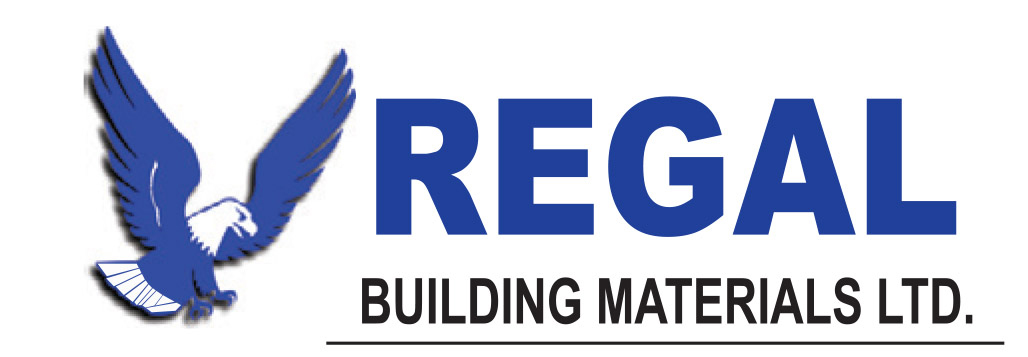 Regal Building Materials