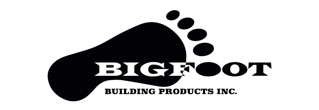 Bigfoot Building Products