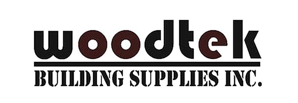 Woodtek Building Supplies