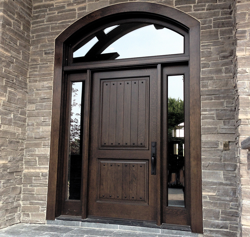 industry installation en canada the doors is depot leading home video exterior door thumbnail services